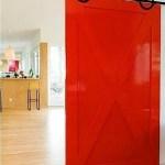 56 Modelos de puertas corredizas ideales para espacios pequeños (53)