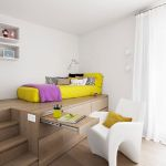 habitaciones juveniles (5)