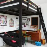 habitaciones juveniles (6)