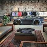 28 ideas de decoración para lograr un hogar con estilo industrial (15)