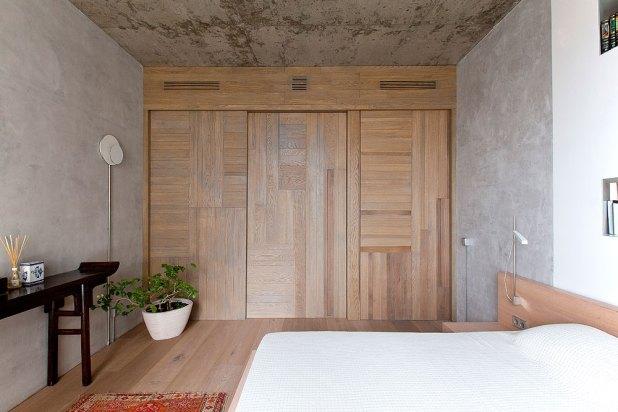 apartamento-en-moscu-k135-M17 (14)