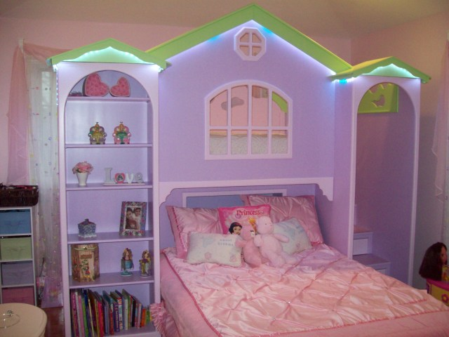 Rooms to go bedroom furniture for kids A proud bedroom for your