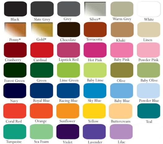 Asian Paints Apex Colour Shade Card Interior U0026 Exterior Doors Master Paint Chart