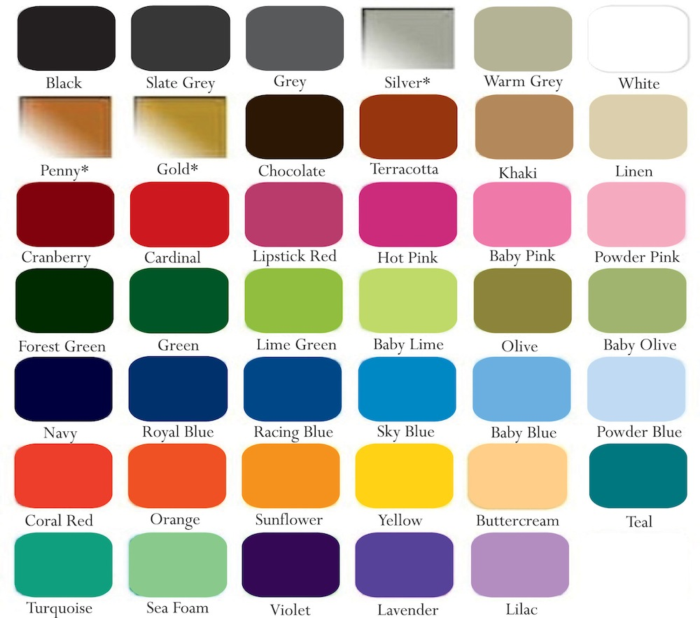 100 Ici Exterior Paint Color Chart Mobile Home