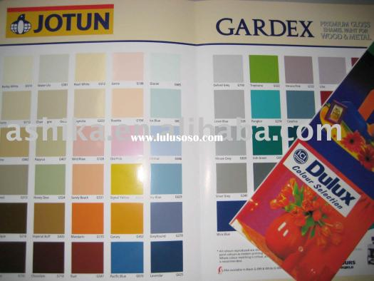 Asian Paints Colour Shades Interior U0026 Exterior Doors