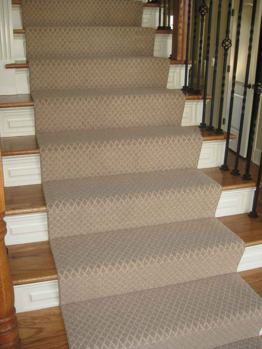 Flor Carpet Tiles For Stairs Ideas Pictures Tips