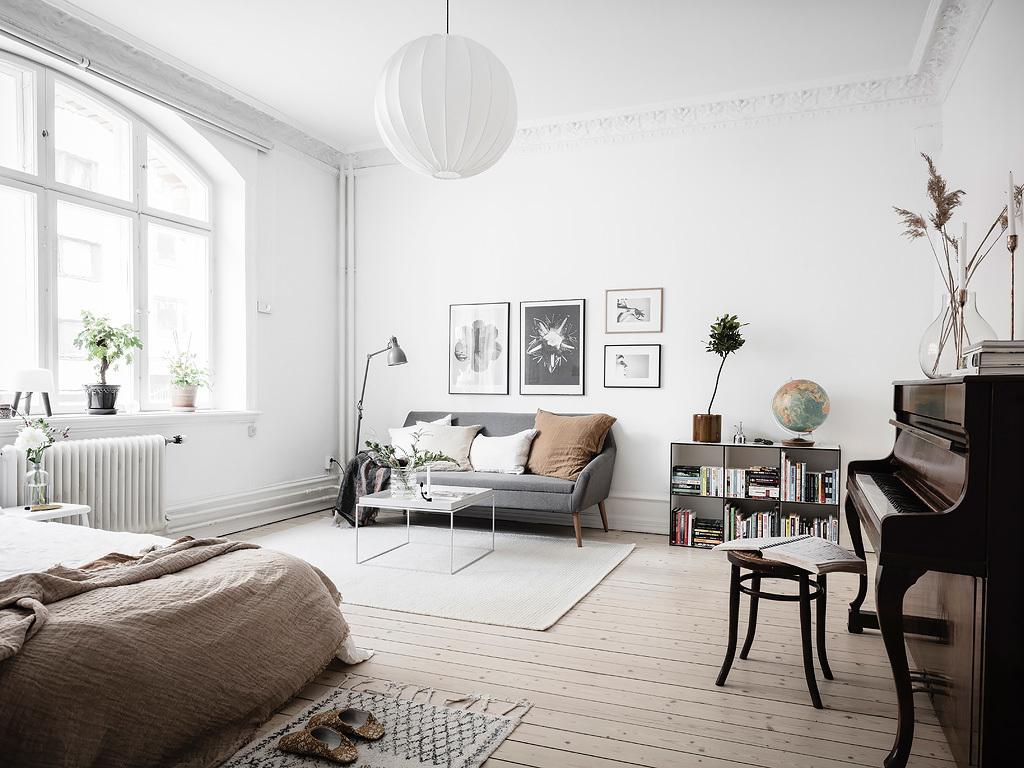 Indretning Og Design Arkiv Interiorflirt Dkinteriorflirt Dk