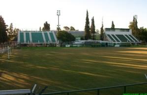 Unión de Sunchales Estadio