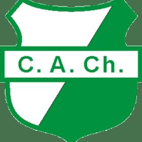 atleticochicoana