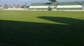 estadio sanjustino