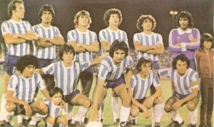 RacingCba-1980