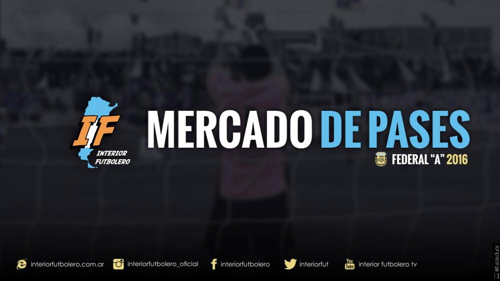 42_Mercado_de_pases_federal_a
