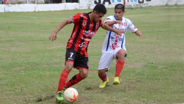 comercio-vs-union-santiago