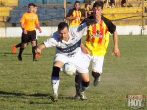 belgrano-y-baradero-12
