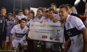 gimnasia-2-2-san-lorenzo-prensa-copa-argentina
