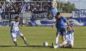 newbery-0-0-sol-de-mayo-el-patagonico