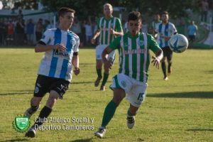 camioneros-vs-racing-bavo