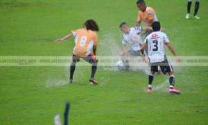 patria-vs-for-ever-empate-pasion-albinegra