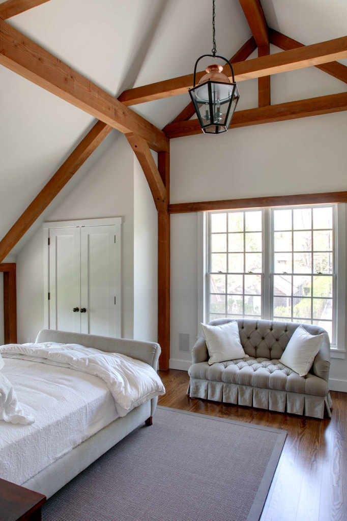 33 Cozy And Inviting Barn Bedroom Design Ideas Interior God