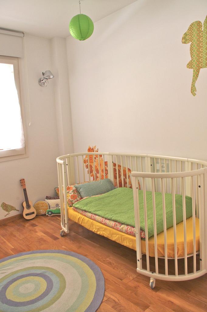 33 Awesome Boys Room Design Ideas Interior God