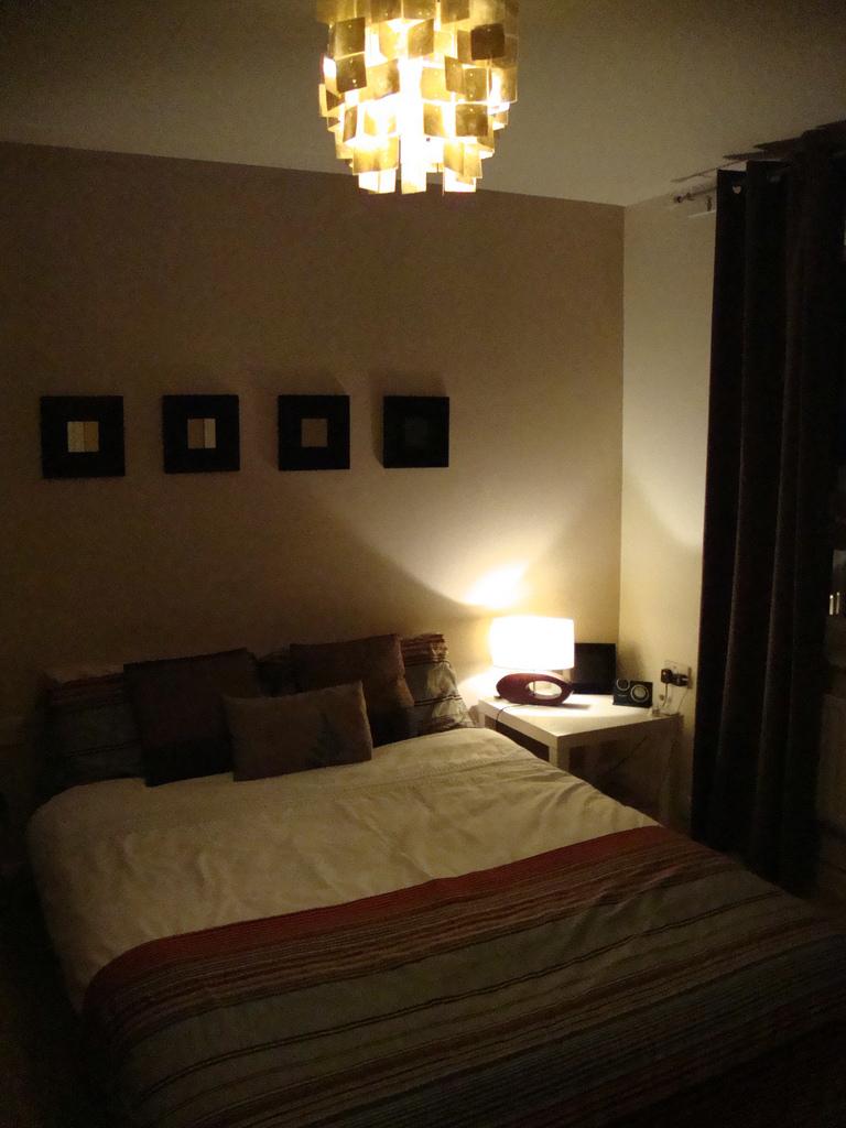 33 Calm And Peaceful Zen Bedroom Design Ideas Interior God