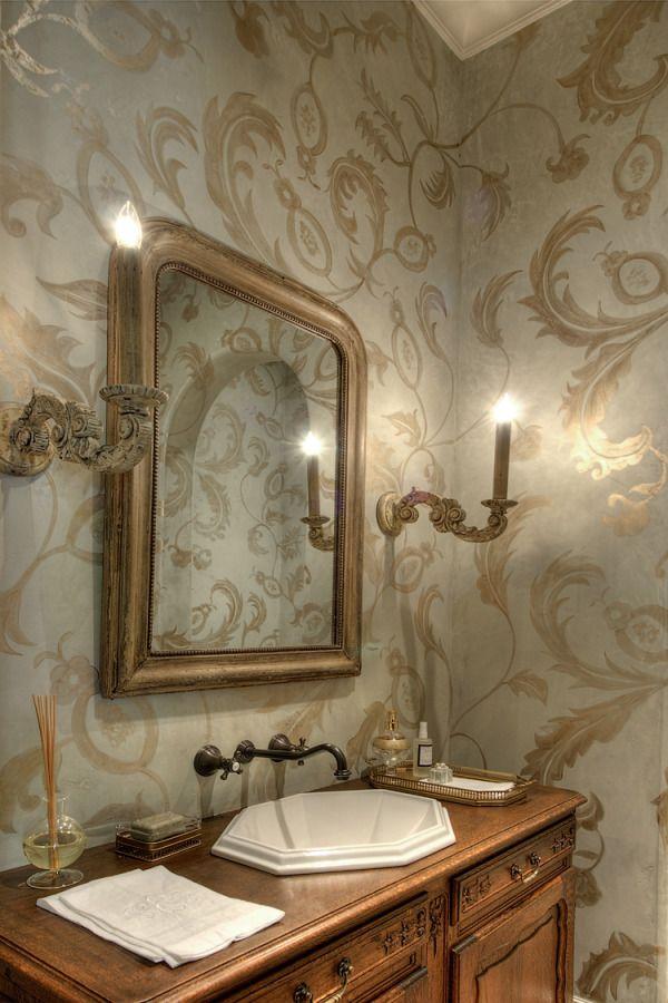 27 Inspiring Guest Toilet Design Ideas Interior God