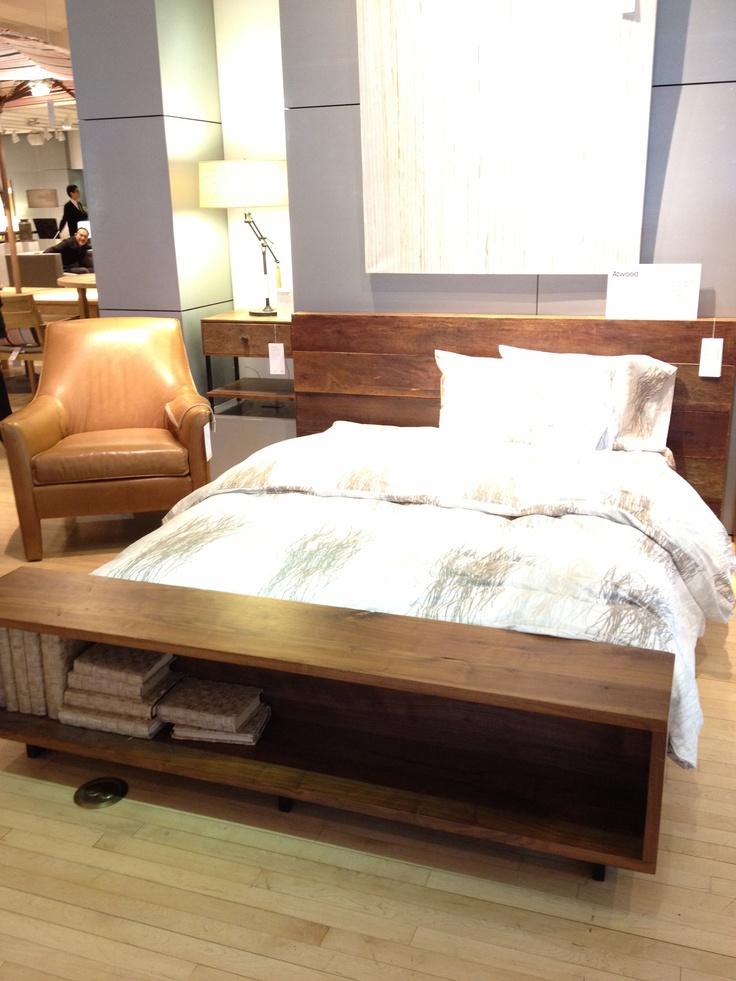 31 Simple But Smart Bedroom Storage Ideas Interior God