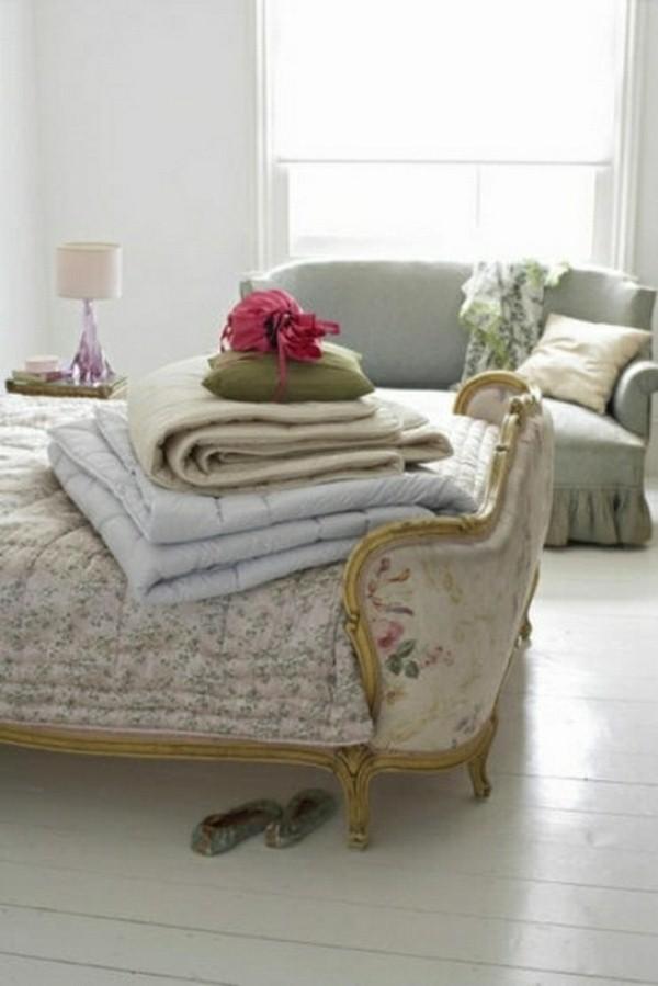 37 Elegant Feminine Bedroom Design Ideas Interior God