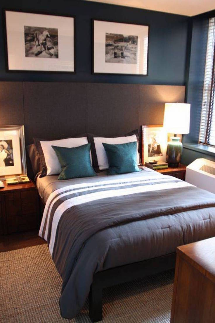 title | Teal And Gray Bedroom Ideas