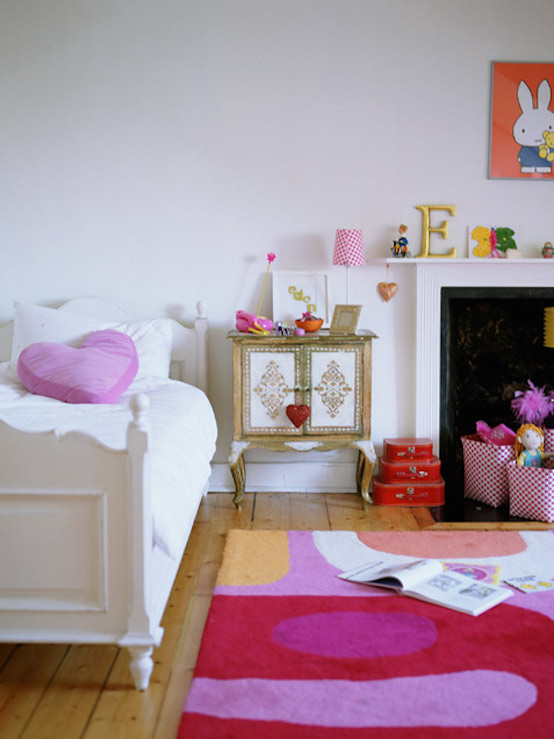 21 Bedroom Paint Ideas For Teenage Girls To Try Interior God