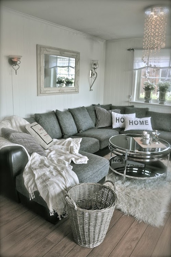 21 Living Room Layouts With Sectional For Your Home Interior God