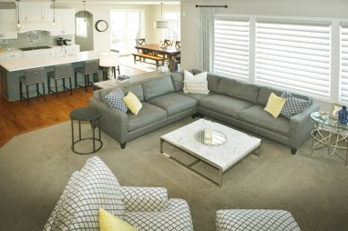 After: Living Room Overview