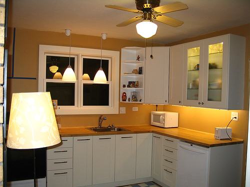 pictures of kitchen ceiling fans. mid century modern home for sale,