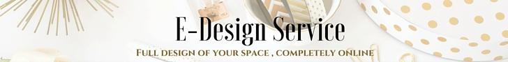 E-Design Service