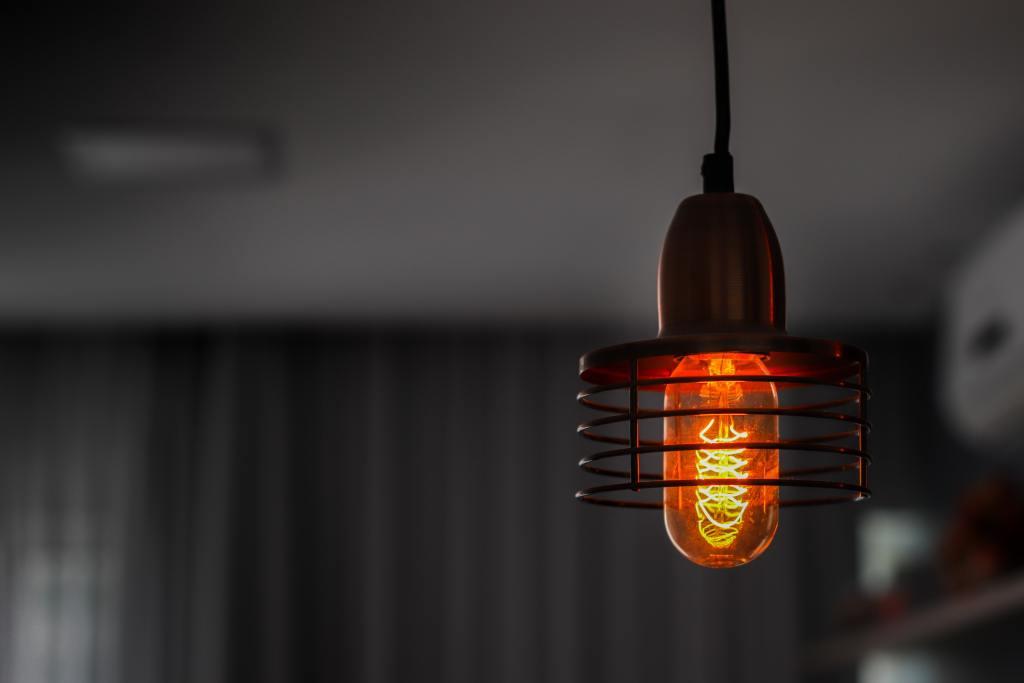 kleurtemperatuur overstappen naar led verlichting
