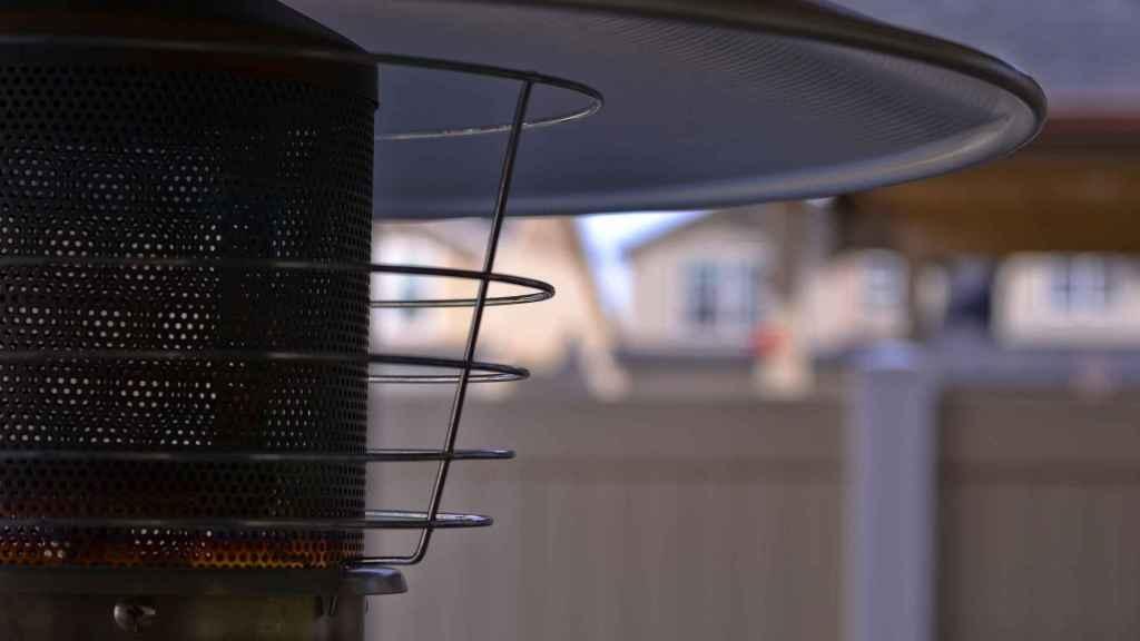 terrasverwarmer kopen waar moet je op letten?