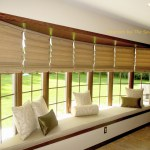 Successful Solutions Series Window Treatment Ideas For Bay Windows Interiors By The Sewing Room