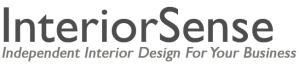 InteriorSense Independent Commercial Hospitality Interior Design Consultant Cornwall logo