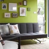 greenery-and-grey-3
