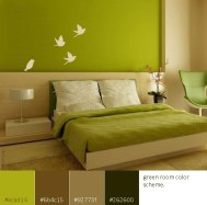 greenery-taupe