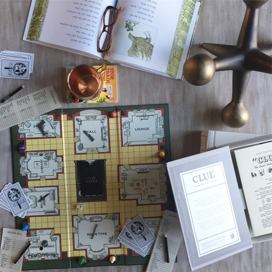 One Room Challenge Fall 2016 Sneak Peek | Kelly Rogers Interiors | Interiors for Families