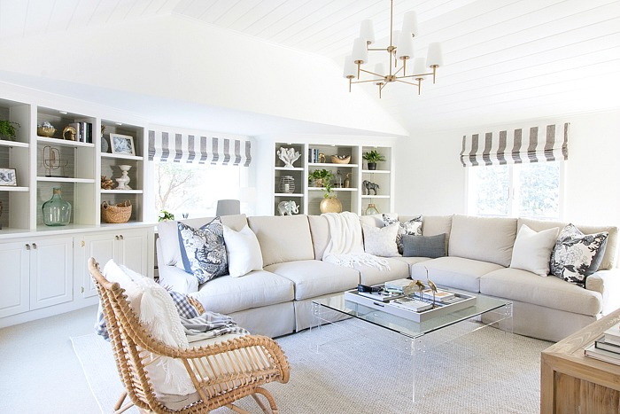 family-room-in-textured-neutrals
