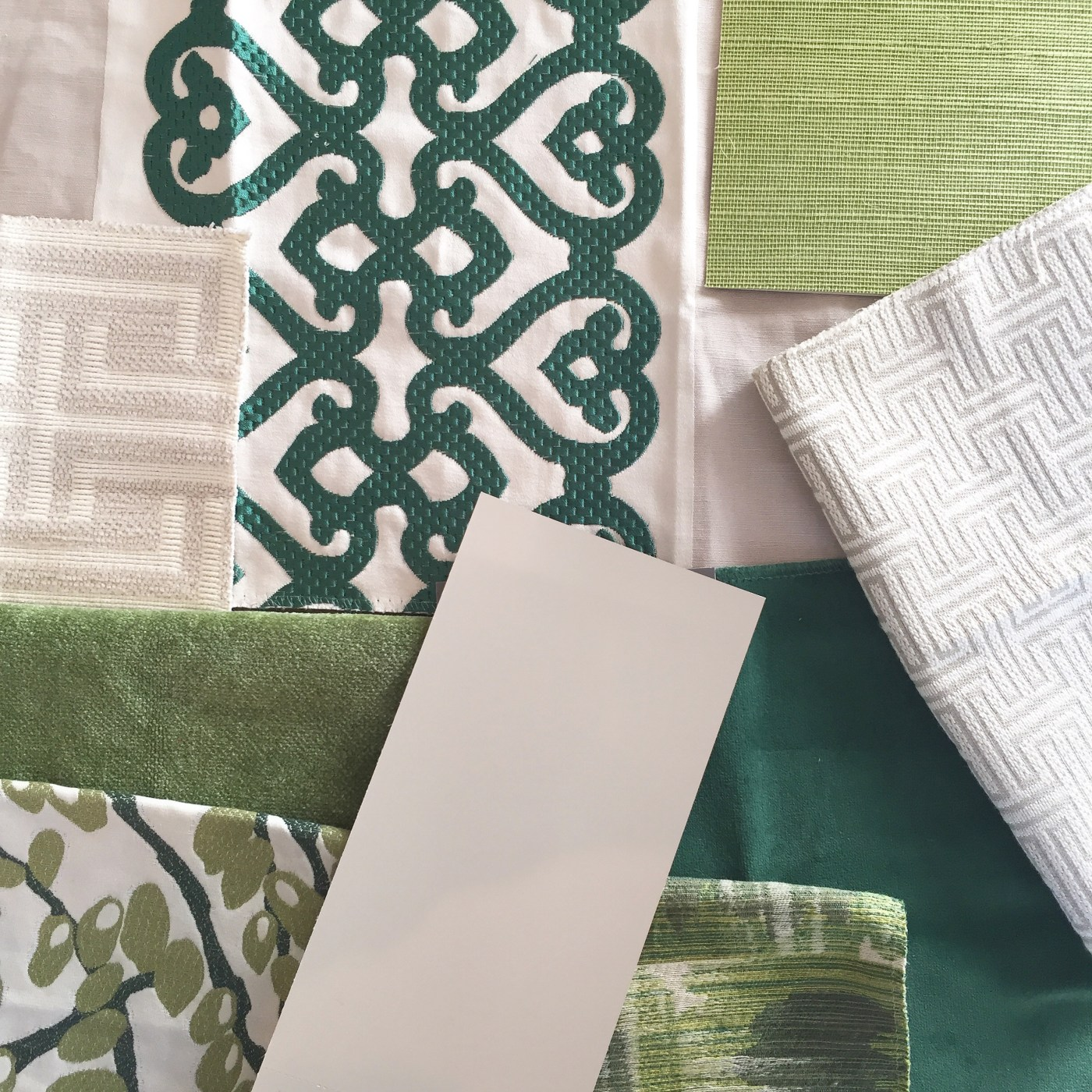 Project Lexington Green | Kelly Rogers Interiors | Interiors for Families