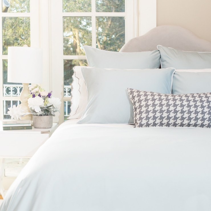 Friday Family-Friendly Find: Crane & Canopy Nova Duvet Cover