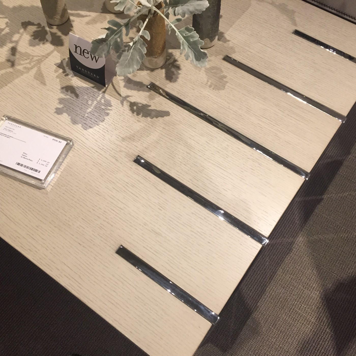 High Point High 5: My Trend Flash Report   Kelly Rogers Interiors   Interiors for Families