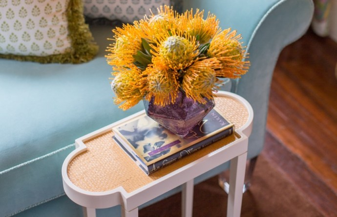 Designer Sale!   Interiors for Families   Kelly Rogers Interiors