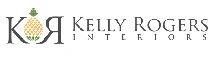 Five Years Young   Kelly Rogers Interiors   Interiors for Families