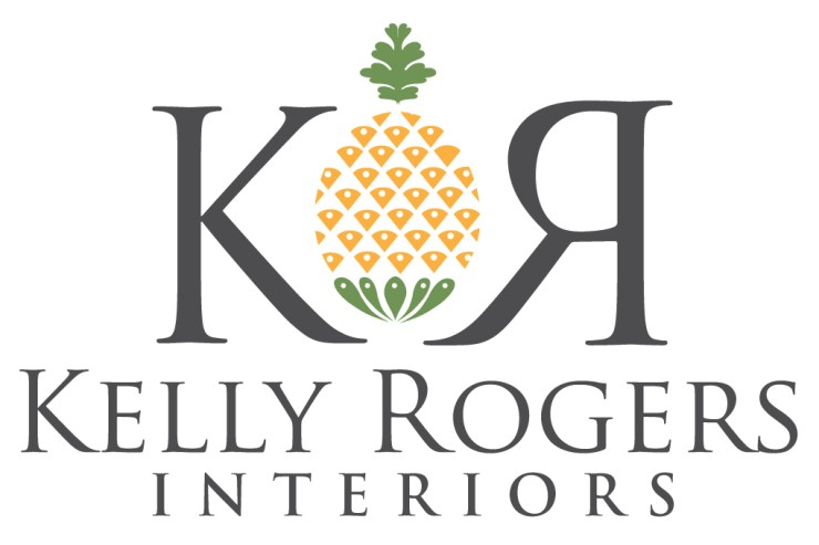Five Years Young | Kelly Rogers Interiors | Interiors for Families