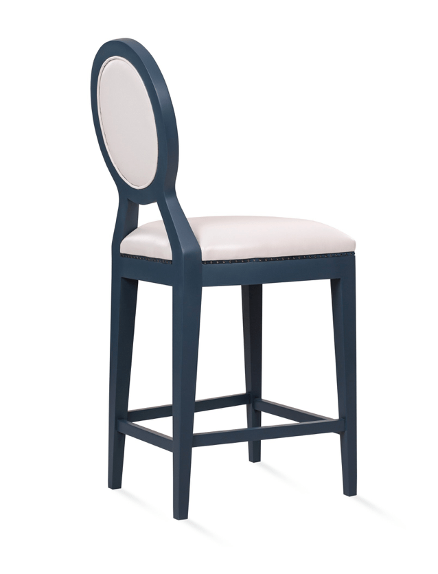 Friday Family-Friendly Find: Dowel Furniture Bastille Counter Stool | Interiors for Families