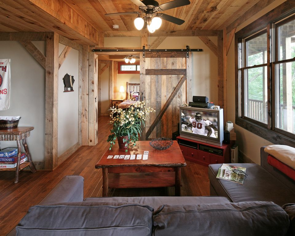 50 Best Man Cave Ideas And Designs For Your Inspiration